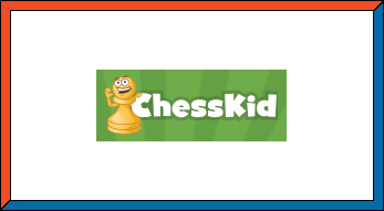 Go to Chess Kid