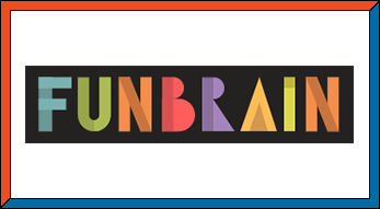 Go to Funbrain