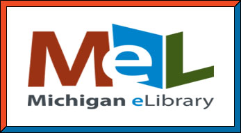 Go to the Michigan eLibrary