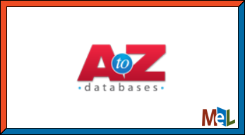 Go to A to Z Databases