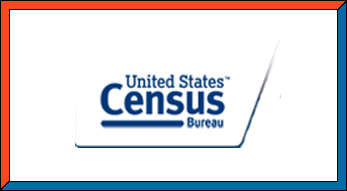 Go to Economic Census: Industry Snapshots