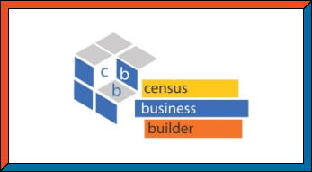 Go to Census Business Builder