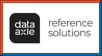 Go to Data Axle Reference Solutions