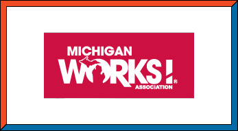 Go to Michigan Works