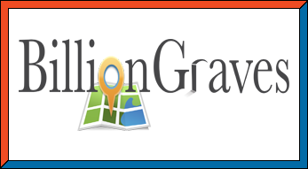 Go To Billion Graves