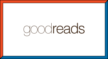 Go to Goodreads
